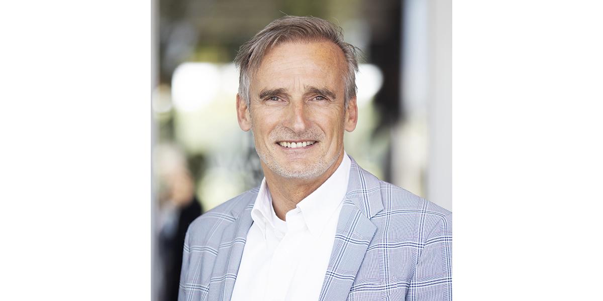 'Zonder automatisering zijn we nergens', Willem Leukfeldt, directeur Doove Groep