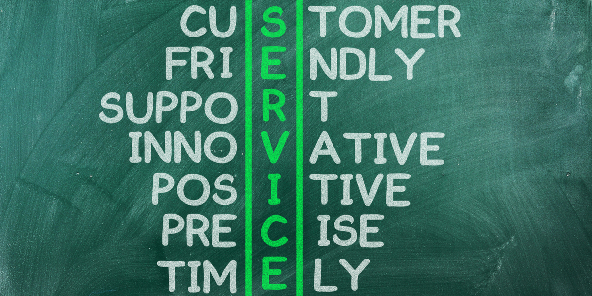 Dit zijn de voor- en nadelen van het automatiseren van je service management systeem